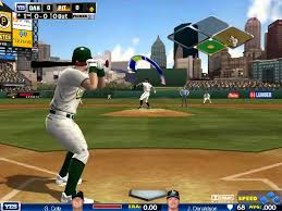 Descargar MVP Baseball TEAMS 13 - YouTube How To Play Backyard Baseball On Windows 10 Youtube Beautiful Sports Architecturenice Games Top Full And Software No One Eats Alone 100 Gamecube South Park The Stick Of Truth Pc Game Trainers Cheat Happens 09 Amazoncom Ballplayer 9781101984406 Chipper Jones Carroll Sandlot 2 2005 Torrents Torrent Butler