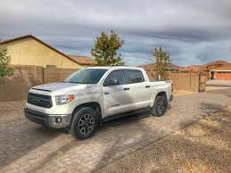 New Member In Sunny Phoenix AZ | Toyota Tundra Forum Craigslist Car And Truck For Sale By Owner Pladelphia Best Phoenix Fniture Walpaper Of 20 Photo Cars New 30 Days 2013 Ram 1500 The Things In Life Are Freeat Least Trucks Allentown Ding Room Tables Gallery Who Has Time To Wait A Ford Ranger 1998 Saturn Sw2 Pickup Deer Valley Trailer Az Image How Leave Arizona Not To Buy A Car On Hagerty Articles