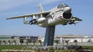 Uss Hornet Halloween Tour by Aviation Photographs Of Location Alameda Naval Base Uss Hornet