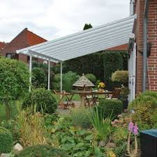 Palram Feria Patio Cover Sidewall by Cheap Awnings For Sale Awnings For Homes Buy Sheds Direct
