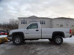2003 CHEVROLET SILVERADO 2500 HEAVY DUTY For Sale In Medina, OH ... Chevrolet Silverado 2500hd Duramax Diesel 4x4 2003 The Crittden Automotive Library Sold2006 1500 Ss Intimidator Art Gamblin Motors Fuel Coupler Bds Suspension Chazss Regular Cab Specs Photos Extended Cab Pickup Truck Luxury Restaurantlirkecom Kouellette86 Extended Cabss Pickup 4d 2005 Chevy Ss Harvestincorg Pace Truck 188979 2010 All Wheel Drive At Red Noland Preowned