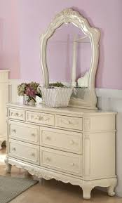 Dressers ~ Girls Vanity Set White W Pink Vinyl Fronts Table Seat ... Bathroom Pottery Barn Vanity Look Alikes With Cabinets And Bath Lighting Ideas On Bar Armoire Cabinet Also 22 Best Loft Bed Ideas Images On Pinterest 34 Beds Bitdigest Design Bedroom Fabulous Kids Fniture Stylish Desks For Teenage Bedrooms Small Room Girl Accsories 17 Potterybarn Outlet Atlanta Potters