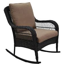 67 Wicker Porch Furniture Rockers, Patio Rocking Chair All Weather ... Best Rocking Chairs 2018 The Ultimate Guide I Love The Black Can Spraypaint My Rocker Blackneat Porch With Amazoncom Choiceproducts Wicker Chair Patio 67 Fniture Rockers All Weather Cheap Choice Products Outdoor For Laurel Foundry Modern Farmhouse Gastonville Classic 10 Awesome Of Harper House Attractive Lugano Wood From Poly Tune Yards Personalized Child Adirondack Bestchoiceproducts Bcp Iron Scroll 20 At Walmart
