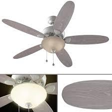 Ceiling Fan Wobble Kit by 52