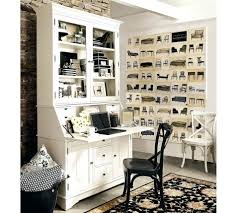 Office Design : Prepossessing Home Office Interior Design Ideas ... Simple Home Office Design Ciderations When Designing Your Own Home Office Ccd Creating Paperless 100 Your Own Space Wondrous Small 2 Astounding Diy Desks Parsons Style Luxury Modular Online 14 Fancy Ideas 40 Desk Arrangement Diy Decorating Perfect Cool Projects House Plan Designing And A Unique Craft Room Pretty Build A Design Fniture Build Interior Computer Fniture For