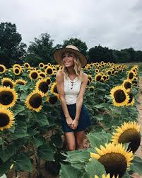 79 Best Couples By Me Images On Pinterest Chester Couples by Sunflower Field Photography Pinterest Sunflower Fields