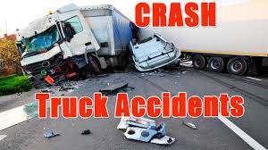 Amazing Truck Accidents Truck Crash 2016 DANGER - YouTube Real Time Traffic Accident Stastics Deaths Injuries And Costs Truck Brian Brandt Lawyer Big Accidents Archives 1800 Wreck Sacramento Fatal Car Accident Prius Driving The Wrong Way On Why Drivers Should Be Aware Injured 98 Best Motor Vehicle Images Pinterest Driving 41 Infographics Infographic Attorney Joe Bornstein Photos Man Pictures Of Honey Singh Graphic Image Clipart National Sawyer Law Firm Onethird Teen Fatalities Tionally Are Related To Motor Oklahoma Car Crash