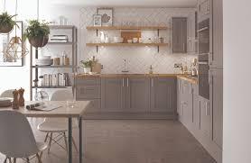 Kitchen inspiration explore kitchen ideas at Homebase