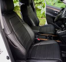 Best Rated In Custom Fit Seat Covers & Helpful Customer Reviews ...