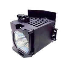 Dell 2400mp Lamp Change by Hitachi Replacement Lamp Ebay