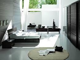 Masculine Bedroom Furniture by Bedroom Modern Masculine Bedroom Glass Bedroom Furniture