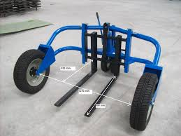 Electric Truck Jacks - Wiring Diagram For Professional • Buy Atwood 80470 Driver Front Electric Ball Screw Truck Camper Leveling Stabilization Used Pickup Jacks For Sale Control Modern Design Of Wiring Diagram Adventurer Model 86sbs 80488 Corner Lift Switches Lance Remote Best Electrical Circuit Rieco Titan 2000 Lb Capacity 157925 2002 Cabover Slidein Pick Up 6 Slide Out Side Door Jack Parts Everything About Amazoncom Substitute For Wired Switch Wireless Remote Controlled