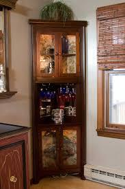 Corner Liquor Cabinet Ideas by Stylish Idea Corner Liquor Cabinet Fresh Design Best 25 Corner
