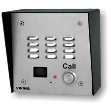 Viking E-35-IP-EWP Weatherproof Video Entry Phone - IP Phone Warehouse Door Phones Voip Vandalproof Ip Intercom Ip Phone Suppliers And Manufacturers At Alphatech Technologies Sro Avariobell Entry Ppt Sip Voip With Zk Access Control Lock Systemin Sip Bell Id Card System Matt Landis Windows Pbx Uc Report Lync Client Device That Does Svoip Video Office Intercom For Voip Canada Cloud Based Andrew Mcgivern Ete Mobotix T25 D016 Ip Station In Silver Warehouse Amazoncom Algo 8028 Products