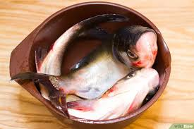 poisson a cuisiner comment cuisiner du poisson 17 é