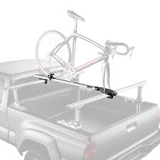 Thule® - Chevy Colorado 2015-2019 Paceline Truck Bed Mount Bike Rack Bike Rack For Pickup Oware Diy Wood Truck Bed Rack Diy Unixcode Thule Gateway Trunk Set Up Pretty Pickup 3 Bell Reese Explore 1394300 Carrier Of 2 42899139430 Help Bakflip G2 Or Any Folding Cover With Bike Page 6 31 Bicycle Racks For Trucks 4 Box Mounted Hitch Homemade Beds Tacoma Clublifeglobalcom Holder Mounts Clamps Pick Upstand