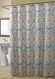 Cheap Owl Bathroom Accessories by Shower Curtains U0026 Bath Liners Unique Shower Curtains Belk