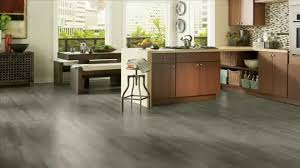 Installing Laminate Floors In Kitchen by Nice Laminate Floor Covering How To Install Laminate Flooring