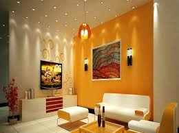 Yellow Paint Colors For Living Room Color 4 Home Ideas Intended