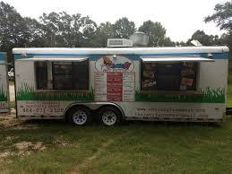 100 Easley Truck Farm The Lazy Er Gray Court SC Food S Roaming Hunger