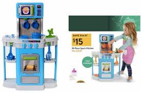 Dora Kitchen Play Set Walmart by Walmart Toy Kitchen Kidkraft Uptown Espresso Kitchen Walmart