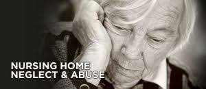Top Delray Beach Nursing Home Abuse Attorney Senior Justice Law Firm