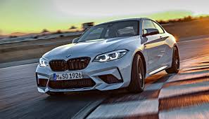 Bmw M4 2019 | News Of New Car Release And Reviews Craigslist Cars And Trucks Mn Best Image Truck Kusaboshicom Hanford Ca Top Car Release 2019 20 Cheap On Washington Dc New Updates Yuma Used And Chevy Silverado Under 4000 Omaha By Dealer Tokeklabouyorg Bmw M4 News Of Reviews F250 Utility Service For Sale Imgenes De Owner Gmc Sierra 1500 2014 Near You Carmax Enterprise Sales Certified Suvs For Atlanta