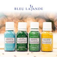 BLEU Lavande Essential Oils Set 4x15ml 25 Off Frankly Eco Coupons Promo Discount Codes Wethriftcom Best Natural Essential Oils More Plant Guru Face Cleanser Organic Just Call Me Melaleuca Alternifolia Tea Tree Mega Blog Post My Memphis Mommy Mar 11 2019 Spring Valley Skin Health Oil 2 Oz Pop Shop America Handmade Beauty Box Coupon June 2018 Msa Dermalogica Medibac Clearing Adult Acne Treatment Kit No Restore Water Flow Bridge In Miami Everglades Therapy 100 Pure Prediluted Rollon Aromatherapy Bleu Lavande Set 4x15ml