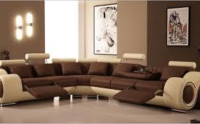 Furniture Wayfair Futon New Furniture Mattress American