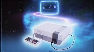 Halloween Atari 2600 Reproduction by The Best Retro Consoles Gamesradar