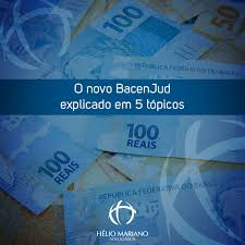 O Novo BacenJud Explicado Em 5 Tópicos. - Hélio Mariano ... 2015_graphic Untitled Onde Acustiche Professioneestetica Wicked Temptations Coupon Codes Free Shipping Dirty Deals Dvd Ledger Dispatch Friday August 25 2017 Pages 1 40 Text Hd Therapeutic Pipeline Insights July 28 Feb2017 News List Reader View Ratogasaver Macy S Promo Code Articlebloginfo