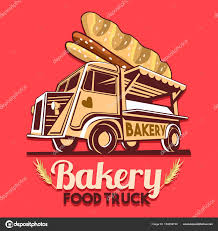 Food Truck Bakery Bread Fast Delivery Service Vector Logo — Stock ... Bakery Food Trucknot Your Grandmas Cupcakes Built By Apex Truck Bread Fast Delivery Service Vector Logo Stock Buena Gente Cuban Bakery Food Truck Local Eats Pinterest Nashville Friday Julias Delicious New Austin Grants Bright Futures For Atrisk Youth Set Of Ice Cream Bbq Sweet Hot Dog Pizza Eleavens Boasts Special Vday Menu Gapers Block Drive China 2018 New Design Hot Sales Sweet Sweetness Toronto Trucks Cupcake Birthday Cake Shop Fast Image The Los Angeles Roaming Hunger Designs Donuts 338752208