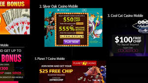 Best Five Casino No Deposit Bonus Codes For Mobile And Tablet Silver Sands Casino 80 Free Spins November 29 2017 Take Planet 7 2019 Review Of The Rtg Oz 25 Chip No Deposit Bonus Code Best Nodeposit Casinos Free No Deposit Coupon Bonuses Online Casino Slots Keno Bonus Play 40 Fs On Big Game June Super Codes Afield Yummyspins Usa