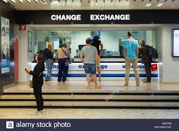 bureau location geneve bureau de change office operated by global exchange