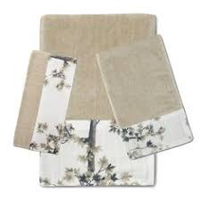 Decorative Hand Towel Sets by Decorative Hand Towels Decorative Guest Towels By Sherry Kline
