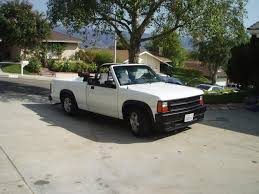 Selling My Shelby Dakota Convertible - Dodge Dakota Forum : Custom ... Dodge Dw Truck Classics For Sale On Autotrader 1991 Dakota Overview Cargurus Bangshiftcom Ebay Find The Most Unloved Shelby Is Looking For A Ramming Speed Best Premillenium Trucks Truth Cant Wait The 2017 Ford F150 Raptor Heres 2016 1989 Is A 25000 Mile Survivor Tractor Cstruction Plant Wiki Fandom Powered Cobra Dream Pinterest Cars And Wikipedia 2018 Can Be Yours 117460 Automobile Magazine