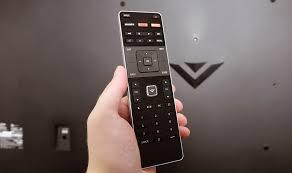 vizio p652ui b2 p series 4k led tv review reviewed televisions