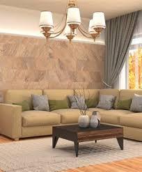 white cork tiles white leather 6mm flooring