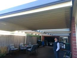 Carports : Corrugated Plastic Sheets Corrugated Roof Panels Clear ... Windows Awning Clear Anodized Alum With Fixed Wdow S Amazoncom Sunsetter Parts List Sunglaze Roofing System The Alternative To Glass Vertical Drop With Vinyl Window Retractable Awnings Plastic Patio Enclosures Pool Screen Enclosure No Pvc Perth Albany Ny Fold Doors Alternative To Beautymark 65 Ft Providence Windowdoor 30 In H X 276 15m 3m Polycarbonate 285 Budget Ds80120 P80x120cm2sets 80x120cm Polycarbonate Awning White Pergola Design Wonderful Picture Cover Roof