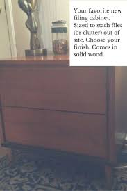 Raymour And Flanigan Coventry Dresser by 87 Best Entertainment Centers Images On Pinterest Entertainment