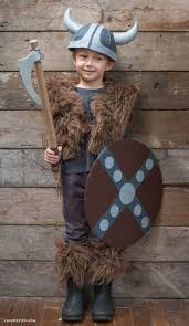 Best 25+ Vikings Halloween Ideas On Pinterest | Vikings Costume ... Best 25 Baby Pumpkin Costume Ideas On Pinterest Halloween Firefighter Toddler Toddler 79 Best Book Parade Images Costumes Pottery Barn Kids Triceratops 46 Years 4t 5 Halloween Adorable Sibling Costumes Savvy Sassy Moms Boy New Butterfly Fairy Five Things Traditions Cupcakes Cashmere Mummy Costume Diy Mummy And 100 Dinosaur Season