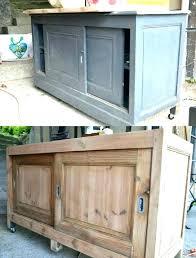 meuble de cuisine dans salle de bain salle de bain avec meuble de cuisine cuisine meuble bas meuble bas