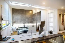 Design My Office   Home Design Design You Home Myfavoriteadachecom Myfavoriteadachecom Office My Your Own Layout Ideas For Men Interior Images Cool Modern Fniture Magnificent Desk Designing Dream New At Popular House Home Office Small Decor Space Virtualhousedesigner Beauty Design