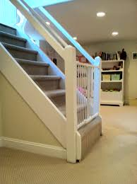 Plexiglass Railing | Breck Stairs | Pinterest | Stair Railing ... Baby Proofing Banisters Carkajanscom Banister Baby Proof Guard Proofing Stairs House Of How To Install A Stair Safety Gate Without Ruing Your Banister Kidproofing The From Incomplete Guide Living Toolkit Mind Gaps Babyproofing Railing Make Own Diy Fabric Gate For Home Stair Safety Products Child Senior Custom Large And Wide Child Gates Safe Homes Amazoncom Kidkusion Kid Childrens Banisters Unique Railing Carpentry And Brilliant Ideas 42 Best Gates New Jersey 8 Amazing
