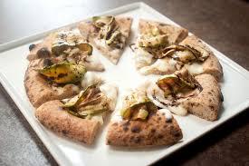 cuisine italienne gastronomique haute gastronomie italienne la pizza gourmet voyages