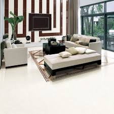 Shell Stone Tile Imports by Turkish Stone Tile Turkish Stone Tile Suppliers And Manufacturers