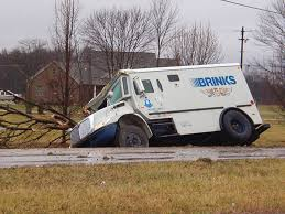 Brinks Driver Hurt When Truck Lands In Ditch The Doting Boyfriend Who Robbed Armored Cars Texas Monthly Ference Gr2 Icon References Pinterest Brinks Co To Acquire Security Services Firm In Argentina For Worlds Newest Photos Of Brinks And Truck Flickr Hive Mind 2 Intertional Trucks Cross Paths In Montreal Youtube Truck Stock Photos Re Peterbilt Olympus Slr Talk Forum Digital Drivers Job Titleoverviewvaultcom Images Alamy Isaiah Thomas Innocent Photo Slides Has A Hidden Message Armored Editorial Otography Image Itutions
