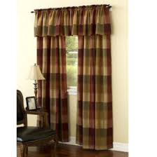 Boscovs Kitchen Curtains by Boscov Curtains Curtains Ideas