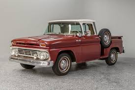 1962 Chevrolet C10 | Auto Barn Classic Cars 1962 Chevrolet C10 Auto Barn Classic Cars Youtube Step Side Pickup For Sale Chevy Hydrotuned Hydrotunes K10 Volo Museum 1 Print Image Custom Truck Truck Stepside 1960 1965 Pickups Pinterest Ck For Sale Near Cadillac Michigan 49601 2019 Dyler Daily Driver With A Great Story Video 4x4 Trucks