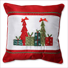 Red Decorative Lumbar Pillows by Bedroom Awesome Buy Couch Pillows Decorative Throw Pillow Covers